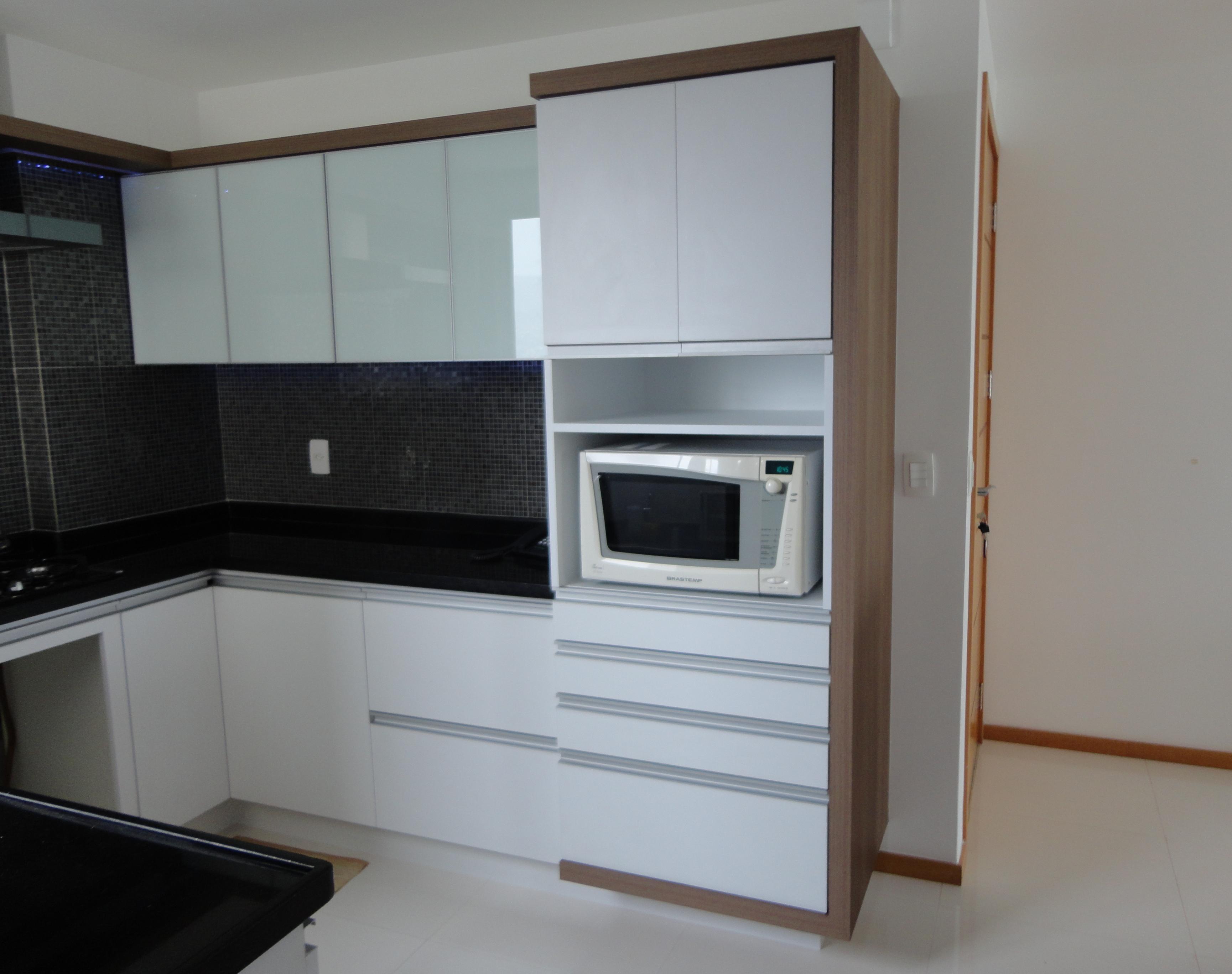 Cozinhas Bruno Carvalho #614A3B 3459x2736 Banheiro Com Pastilhas Amarelas