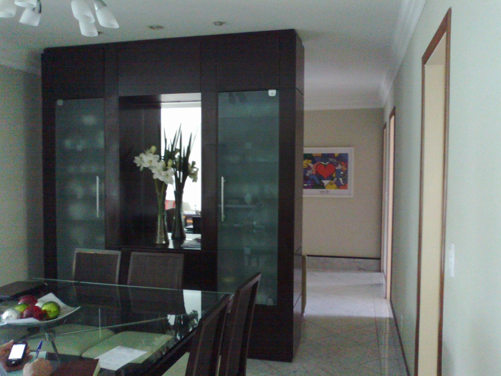 Banheiro Bruno Carvalho #63453F 1600x1200 Banheiro Com Pastilhas Amarelas