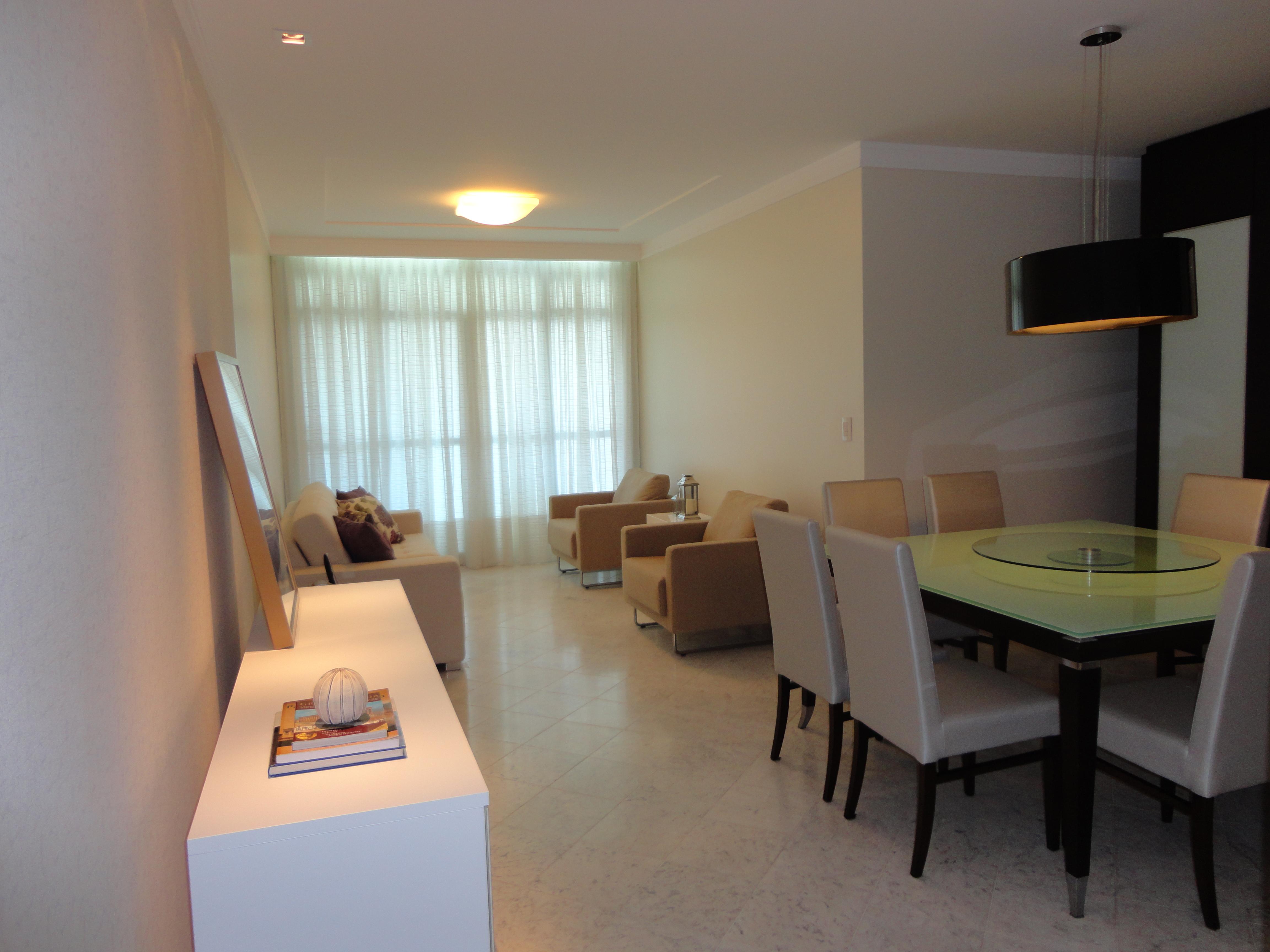 Residencial Bruno Carvalho #9E662D 4608x3456 Banheiro Com Pastilhas Amarelas